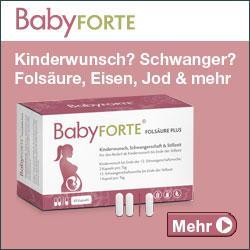 BabyForte